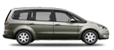 Used MPV for sale in Macduff